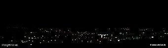 lohr-webcam-17-03-2017-01_40
