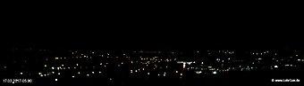 lohr-webcam-17-03-2017-05_30