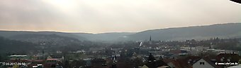 lohr-webcam-17-03-2017-09_50