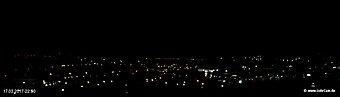 lohr-webcam-17-03-2017-22_50