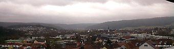 lohr-webcam-18-03-2017-10_10