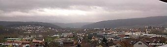 lohr-webcam-18-03-2017-10_30