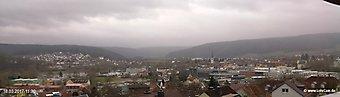lohr-webcam-18-03-2017-11_30