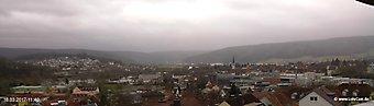 lohr-webcam-18-03-2017-11_40