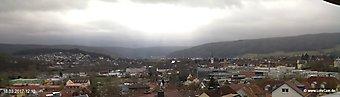 lohr-webcam-18-03-2017-12_10