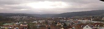 lohr-webcam-18-03-2017-12_50