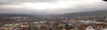 lohr-webcam-18-03-2017-13_00
