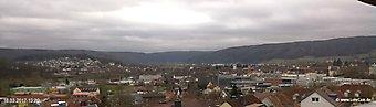 lohr-webcam-18-03-2017-13_20