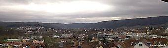 lohr-webcam-18-03-2017-13_40