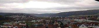 lohr-webcam-18-03-2017-13_50