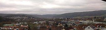 lohr-webcam-18-03-2017-14_30