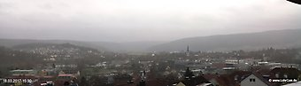 lohr-webcam-18-03-2017-15_30