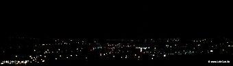 lohr-webcam-18-03-2017-21_00