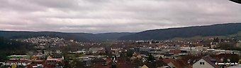 lohr-webcam-19-03-2017-06_50