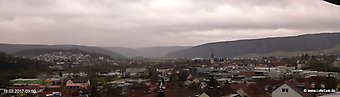 lohr-webcam-19-03-2017-09_00