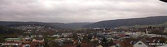 lohr-webcam-19-03-2017-09_40