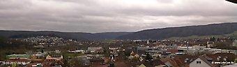 lohr-webcam-19-03-2017-09_50
