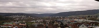 lohr-webcam-19-03-2017-10_20