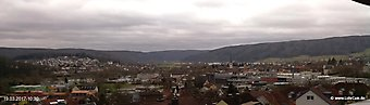 lohr-webcam-19-03-2017-10_30
