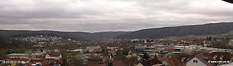 lohr-webcam-19-03-2017-10_40