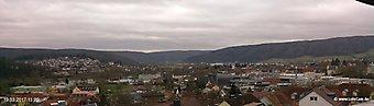 lohr-webcam-19-03-2017-11_20