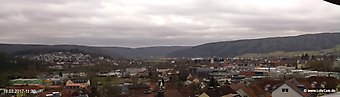 lohr-webcam-19-03-2017-11_30