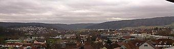 lohr-webcam-19-03-2017-11_40