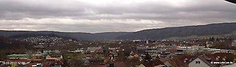 lohr-webcam-19-03-2017-12_00