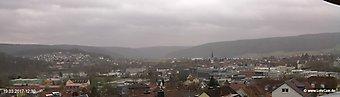 lohr-webcam-19-03-2017-12_30