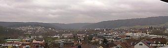 lohr-webcam-19-03-2017-12_40