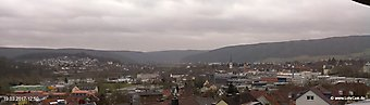 lohr-webcam-19-03-2017-12_50
