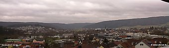 lohr-webcam-19-03-2017-13_10