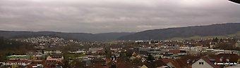 lohr-webcam-19-03-2017-13_20