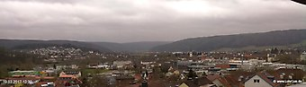 lohr-webcam-19-03-2017-13_30