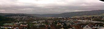 lohr-webcam-19-03-2017-14_00