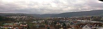 lohr-webcam-19-03-2017-15_10
