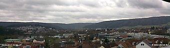 lohr-webcam-19-03-2017-15_30