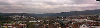 lohr-webcam-19-03-2017-18_00