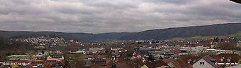 lohr-webcam-19-03-2017-18_10