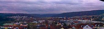 lohr-webcam-19-03-2017-18_30