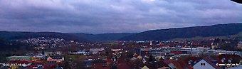 lohr-webcam-19-03-2017-18_40