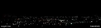 lohr-webcam-19-03-2017-19_40