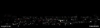 lohr-webcam-19-03-2017-21_30