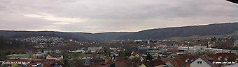 lohr-webcam-20-03-2017-08_50