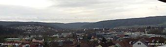 lohr-webcam-20-03-2017-11_20