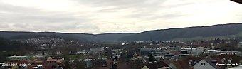 lohr-webcam-20-03-2017-11_30