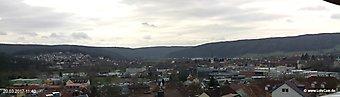 lohr-webcam-20-03-2017-11_40