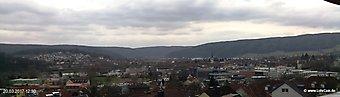 lohr-webcam-20-03-2017-12_30