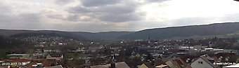 lohr-webcam-20-03-2017-13_30