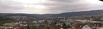 lohr-webcam-20-03-2017-14_00